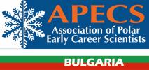 АПЕКС - Асоциация на младите полярни изследователи