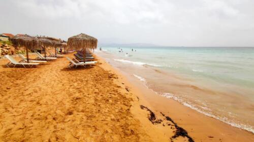 Плаж Кси